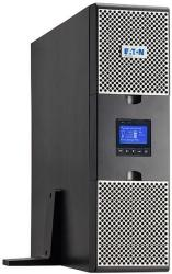 Eaton 9PX 3000i RT3U HotSwap IEC (9PX3000IRTBP)