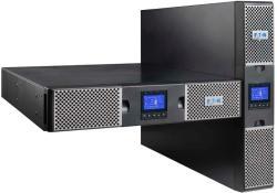 Eaton 9PX 2200VA RT2U (9PX2200IRT2U)