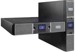 Eaton 9PX 2200i RT2U Netpack (9PX2200IRTN)