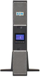 Eaton 9PX 3000i RT2U Netpack (9PX3000IRTN)