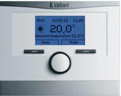 Vaillant VR 91
