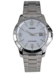 Casio MTP-VS02D