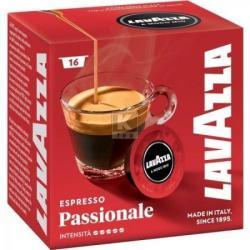 LAVAZZA A Modo Mio Espresso Passionale (16)