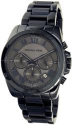 Michael Kors MK6361
