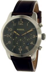 Fossil FS5180