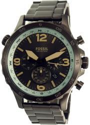 Fossil JR1517