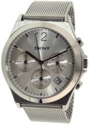 DKNY NY2484