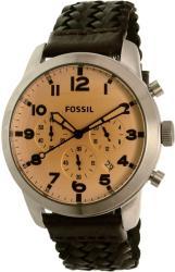 Fossil FS5178
