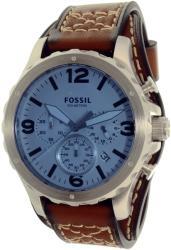 Fossil JR1515