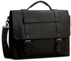 Strellson Briefbag L 4010001704