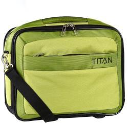 Titan 33570103