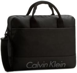 Calvin Klein Play Laptop Bag K50K501610