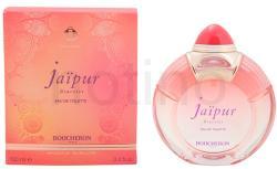 Boucheron Jaipur Bracelet Summer EDT 100ml