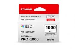 Canon PFI-1000CO Chroma Optimizer 0556C001
