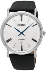 Seiko SKP395