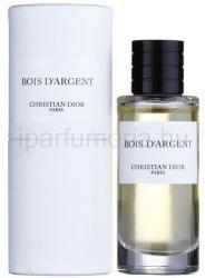 Dior La Collection Privée - Bois d'Argent EDP 7.5ml