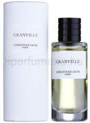 Dior La Collection Privée - Granville EDP 7.5ml