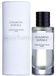 Dior La Collection Privée - Cologne Royale EDP 7.5ml