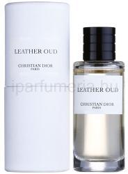Dior La Collection Privée - Leather Oud EDP 7.5ml