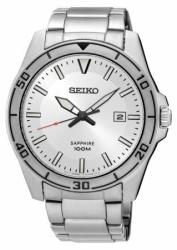 Seiko SGEH59