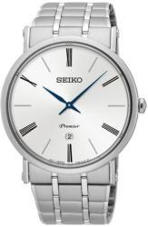 Seiko SKP391