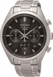 Seiko SSB225