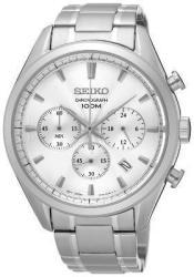 Seiko SSB221