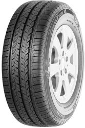 Viking Tanstech 2 195/65 R16C 104/102T