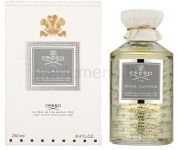 Creed Royal Mayfair EDP 250ml
