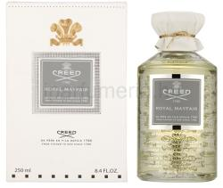 Creed Royal Mayfair EDP 250ml
