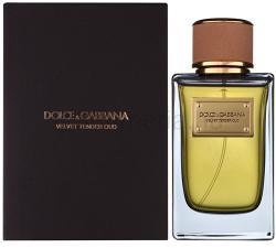 Dolce&Gabbana Velvet Tender Oud EDP 150ml