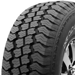 Kumho Road Venture AT KL78 215/75 R15 109/97S