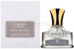 Creed Royal Mayfair EDP 30ml