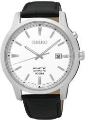 Seiko SKA743