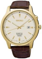Seiko SKA744