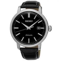 Seiko SRPA27