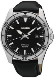 Seiko SGEH65