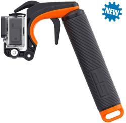 SP Gadgets Section Pistol Trigger Set (53114)
