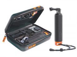 SP Gadgets Aqua Bundle (53090)