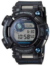 Casio GWF-D1000B