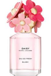 Marc Jacobs Daisy Eau So Fresh Blush EDT 75ml Tester