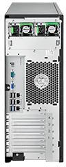 Fujitsu PRIMERGY TX1330 M2 T1332SC030IN