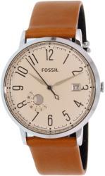 Fossil ES3958