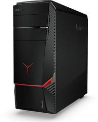 Lenovo IdeaCentre Y700 90DF007DRI
