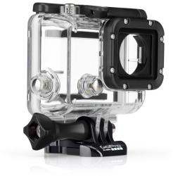 GoPro Dive Housing 60m (AHDEH-301)