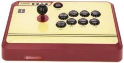 8Bitdo FC30 Bluetooth USB Arcade