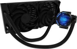 Cooler Master MasterLiquid Pro 240 (MLY-D24M-A20MB-R1)