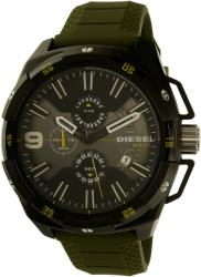 Diesel DZ4396