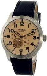 Fossil ME3119