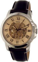 Fossil ME3122